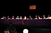 arts_forum_2011