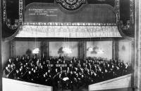 hadley-orchestra