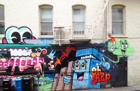 polk-gulch-street-art_01