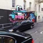 polk-gulch-street-art_03