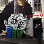 polk-gulch-street-art_06