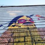 polk-gulch-street-art_10