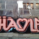 polk-gulch-street-art_15