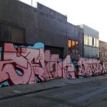 polk-gulch-street-art_16