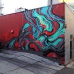 polk-gulch-street-art_17