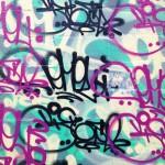 polk-gulch-street-art_19