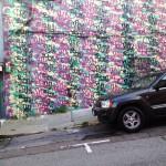 polk-gulch-street-art_20