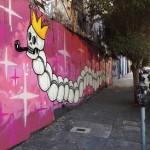 polk-gulch-street-art_25