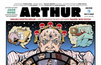 arthur-issue-33