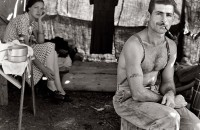 lumber-worker-1939
