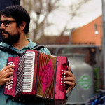 Quantic_Los_Miticos_del_Ritmo_Accordion