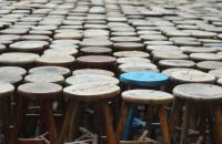 ai-gropius-stools