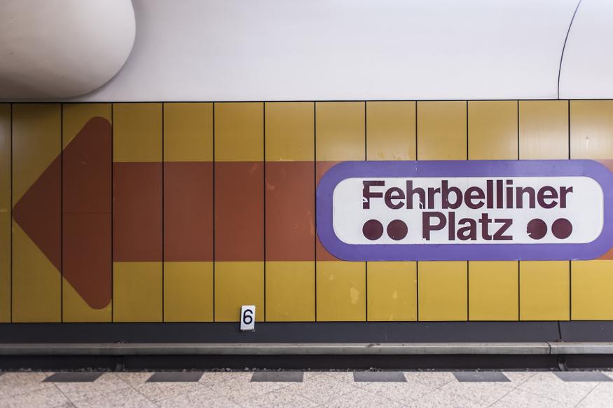 fehrbellinerplatzu7