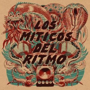 los-miticos-del-ritmo_album