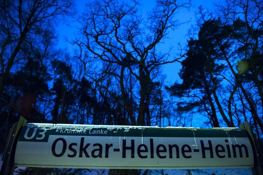 oskarheleneheim